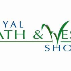 Bath & West Show Logo
