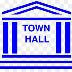 Town Hall Clubs