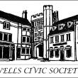 Wells Civic Society